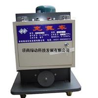 济南电厂专用蓄能器充氮车充氮车