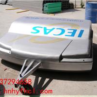 供应玻璃钢造型 厂家定制  玻璃钢模型汽车