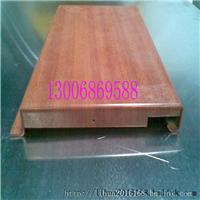 扬州建筑装饰材料铝单板厂家 结构 规格