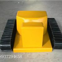 供应玻璃钢外壳 厂家定制 玩具挖掘机外壳