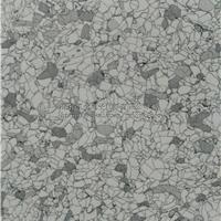 华静牌防静电PVC地板地面辅装技术工艺
