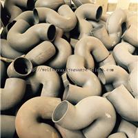 供应江苏机制排水铸铁管质量保证