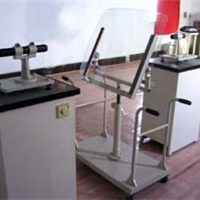 YOLO安全玻璃准直仪准直望远镜厂家价格
