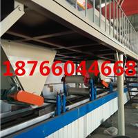 挤塑板复合砂浆设备fs外墙保温设备施工方法