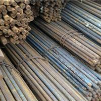 钢铁公司成品价收购螺纹钢