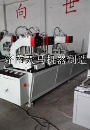 济南塑钢门窗焊接机生产厂家