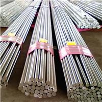 高品质国标304耐酸不锈钢棒 品质保证
