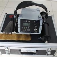 供应太原SJ-6湿海绵针孔检漏仪厂家