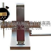 YOLO智能钢轨直度测量仪厂家价格