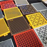 嘉兴市铝蜂窝板,铝蜂窝板总厂批发,生产厂
