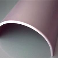 山西4D手感木纹铝单板,4D手感木纹铝单板诚信,价格公道