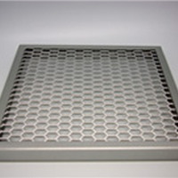 牡丹江市拉网铝板,拉网铝板发货快,供应商