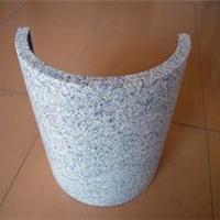 北京市室内外金属幕墙铝单板,室内外金属幕墙铝单板量大送货,厂家
