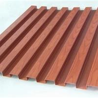 南京市室外金属幕墙铝单板,室外金属幕墙铝单板价格,价格优