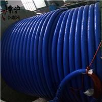 供应耐高温硅胶电线电缆