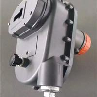 供应远传钢带浮子液位计、油田液位测量、