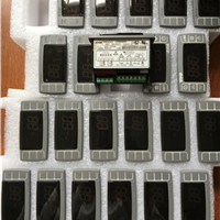 XR04CX-5N0C1 XR06CX dixell小精灵价格