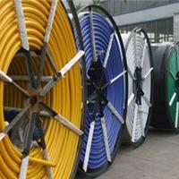 HDPE硅芯管厂家直销