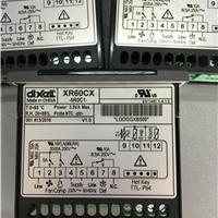 XR40CX-5N1C1 dixell小精灵上海代理
