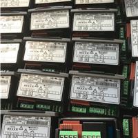 XR02CX-5N0C1 dixell小精灵温控器