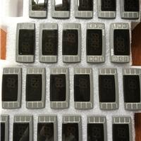 XR20CX-5N1C1 dixell小精灵温度控制器