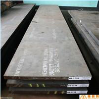 供应40MnBA结构钢