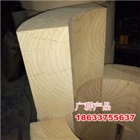 供应杭州浸油木垫块保冷垫木批发