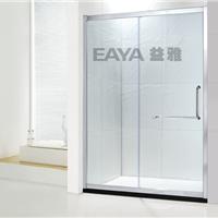 供应淋浴房批发卫生间干湿分区全国免费加盟