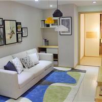 广州哪里的家居便宜,帕兰尼全屋定制家具