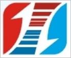 佛山市南海区聚和超声波设备有限公司