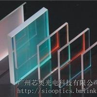 物优价廉现货出售高硼硅浮法玻璃