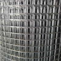 2cm镀锌焊接钢丝网价格-小孔焊接钢丝网订做