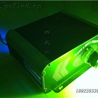 供应出口光纤光源器led光纤满天星光纤灯