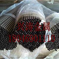 304不銹鋼毛線管 現貨規格