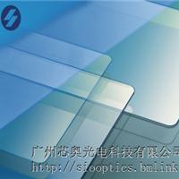 LED芯片玻璃基板应用-高硼硅玻璃