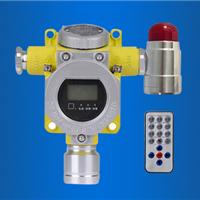 供应氦气气体浓度报警器