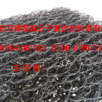供应PVC毛细防排水板|渗水网垫厂家最新价格