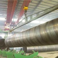 供应广西给水管道专业直销钢管管道厂家