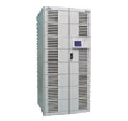供应艾默生UPS电源、艾默生精密空调