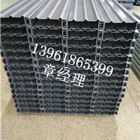 供应立体车库浪板生产线