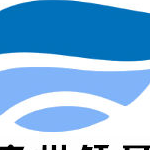 广州钰耳新材料有限公司