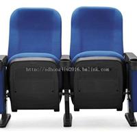 供应电影院影剧院座椅 影剧院通用座椅批发