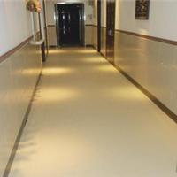 天津医院地板
