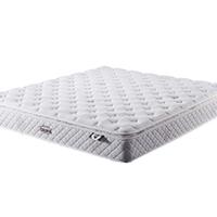 卡路福寝具__新上市温莎床垫带来舒适睡眠
