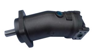供应A2F12R3P4柱塞泵 液压机专用泵