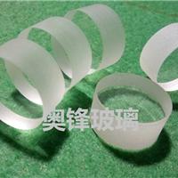 耐高温玻璃、 高温高压玻璃视镜