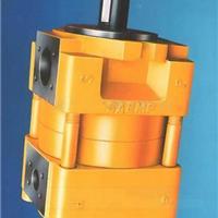 供应NT2系列高压齿轮泵 NT2-G12F齿轮泵