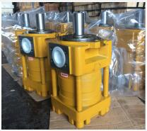 供应NT4系列中压泵  NT4-D50F 航发泵