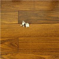 供应大叶鸡翅木实木地板鸡翅木珍贵材种
