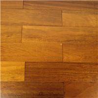 供应番龙眼实木地板番龙眼18mm卧室地板